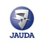 Energo firma JAUDA