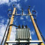 Energobūvniecība